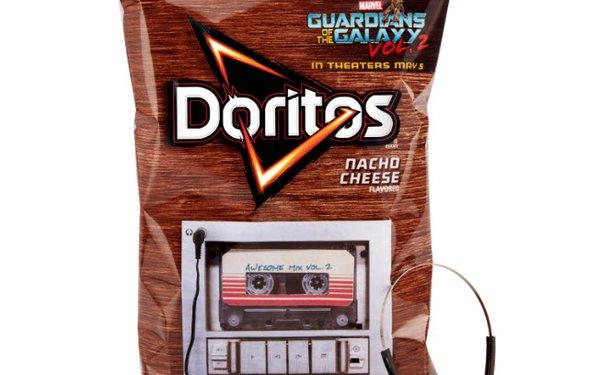 doritos-guardians-tape-deck-image_JVOGem1