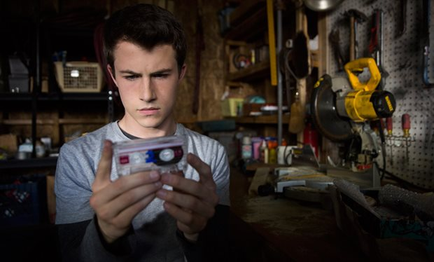 Meet_the_cast_of_13_Reasons_Why