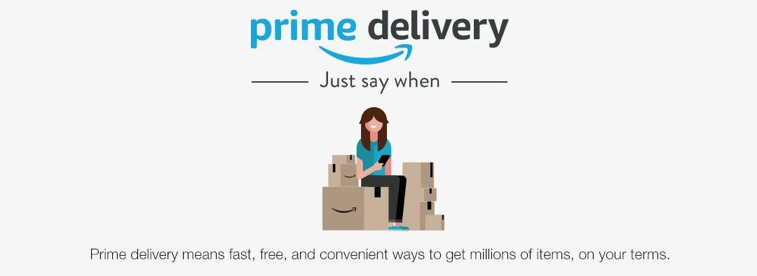 Amazon Prime Challenges & Tactics