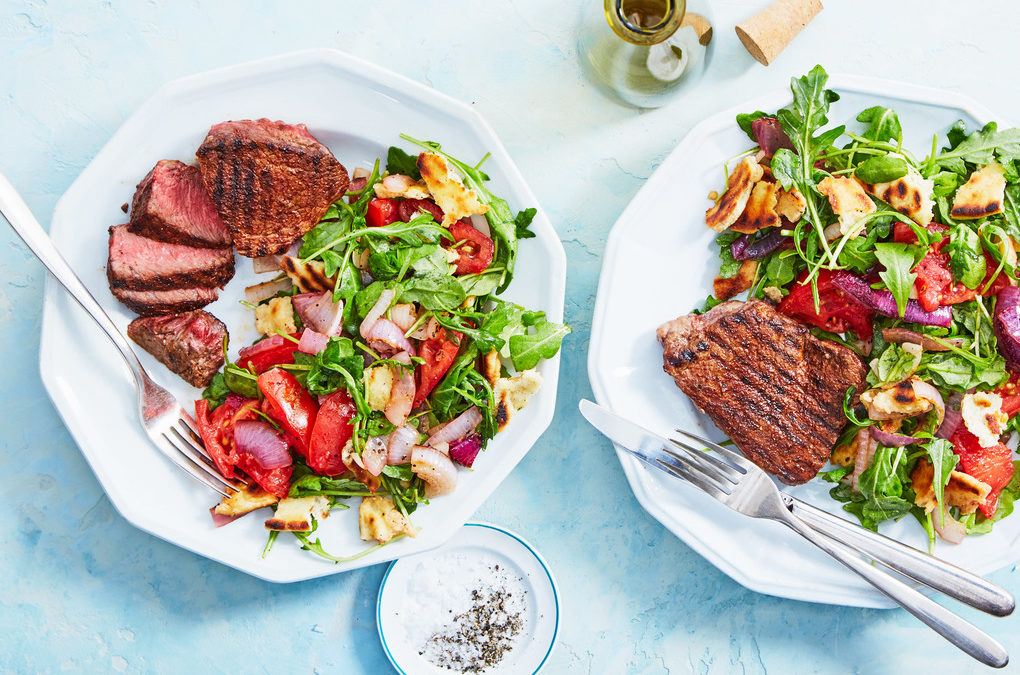 The Keto Diet: Trend or Fad, and What it Means to F&B Marketers