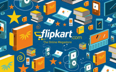 Buying Flipkart Gives Walmart an Edge Well Outside of India