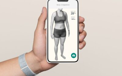 Peloton, Apple, Amazon and the Growing Fitness and Wellness Market