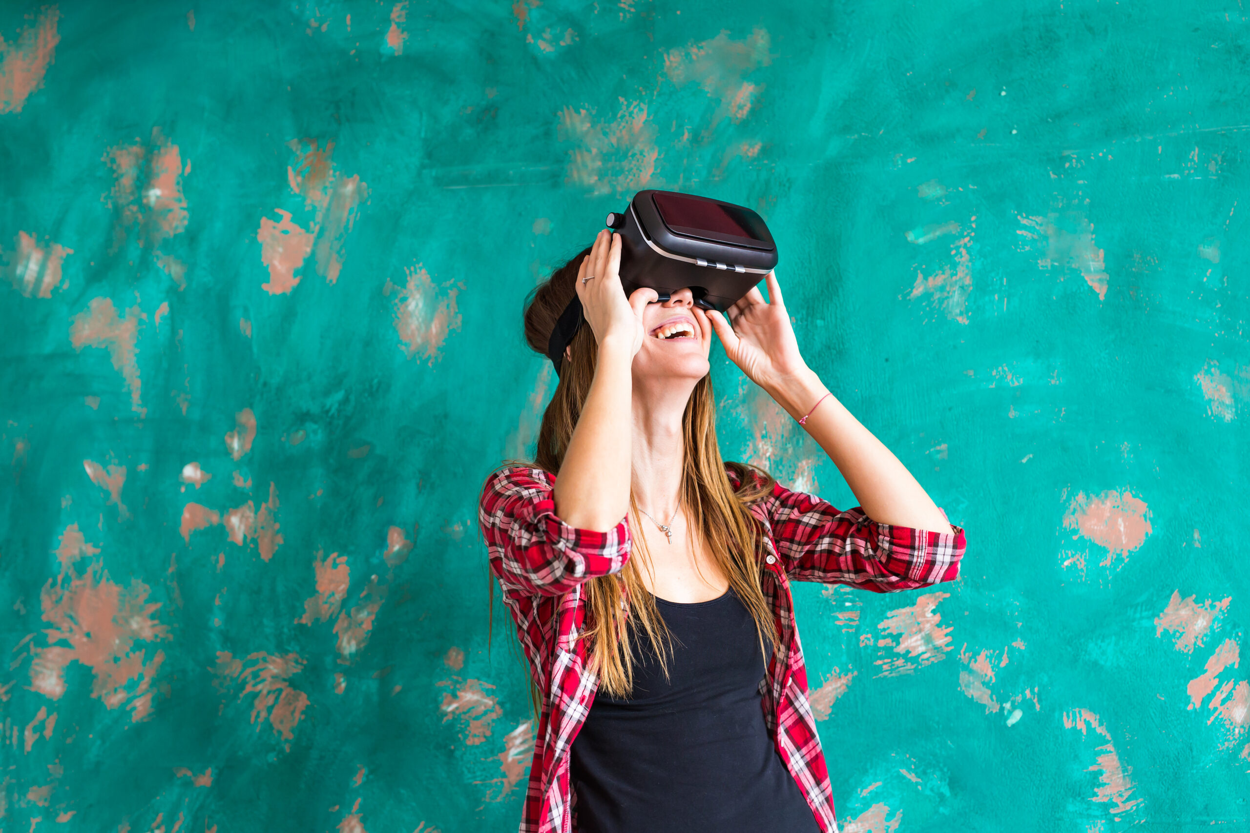 Facebook Engages Consumers with VR