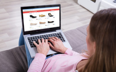 E-Commerce: Fashion Retailers Curation Strategies