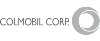 Colmobil Corp.