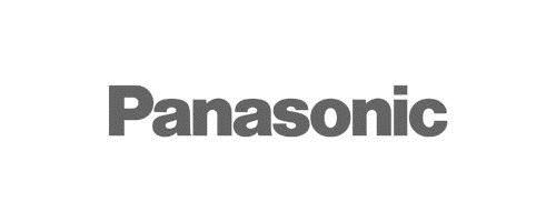 Panasonic North America